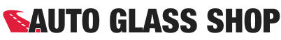 auto-glass-shop-logo